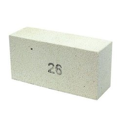 Cold Face Insulation Brick