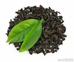 Black Tea Extract