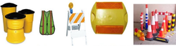 Other Safety Items Manufacturers