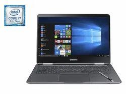 Samsung Notebook 9 Pro 15 Inch Laptop