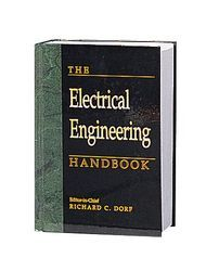 Handbook of Package Engineering, Fourth Edition
