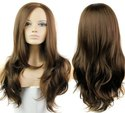Extension Hair Wigs For Women