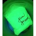 Glow Pigments