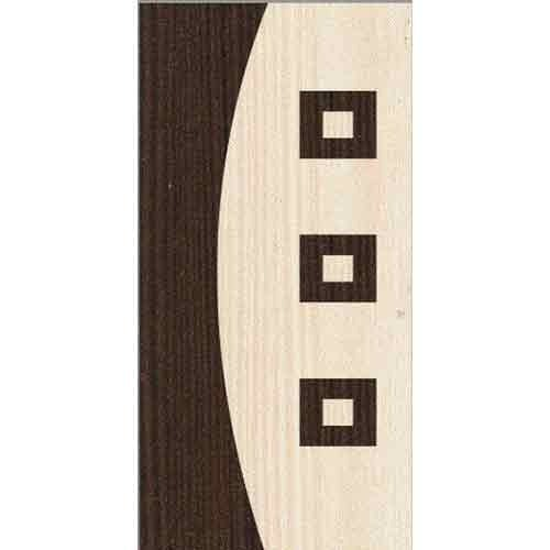 Product Image. Read More. Wooden Laminated Door