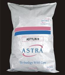 Industrial Grade Astra Resin Adhesive