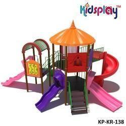 Testimony Multi Play Station KP-KR-138