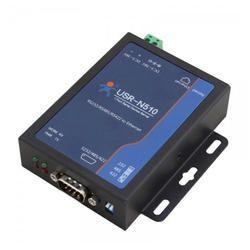 USR IOT USR-N510 RS232/RS485/RS422 Single Serial