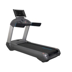 WC 880T Commercial Treadmill