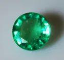 Natural Emerald -3.56 Carat
