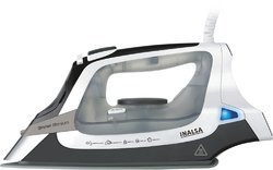 Inalsa Titanium 2000-Watt Steam Iron