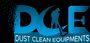 Dust Clean Equipments