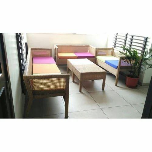 Strange Cane Sofa Table Set Spiritservingveterans Wood Chair Design Ideas Spiritservingveteransorg