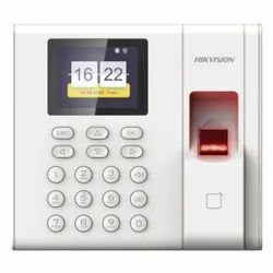 Hikvision DS-K1A8503 Attendance Systems