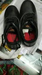 de57a3cc4a8e White School Shoes at Rs 90  piece(s)