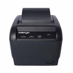 POSIFLEX PP-8800U USB Thermal Printer