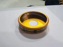 300-600mm Pi Tape USA Spring Steel