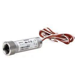 Landis & Gyr U V Flame Detector QRA4 U