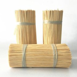 Bamboo Sticks A Grade