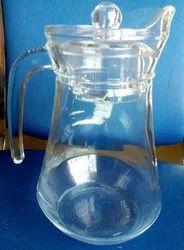1.3 Ltr Water Jug