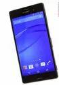 Sony Xperia Z3 (Black, 16GB)
