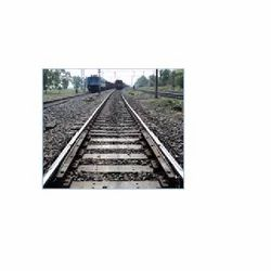 Rahee Track Technologies Private Limited, Howrah