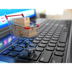 Dynamic E-commerce Enabled E-Commerce Web Development Service, In Pan India