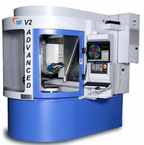 V2 Advanced Optima Milling Grinding Tools Tool Grinding