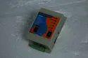 GSM Mobile Starter Controller