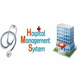 Hospital Management System, Delhi Ncr