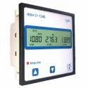 Rish EM 1340 Multi Function Power Meter