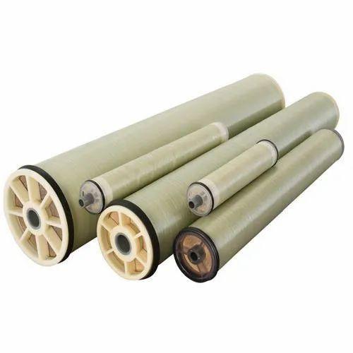 Polypropylene Reverse Osmosis Membrane, Capacity: 250 Ltr Per Hr