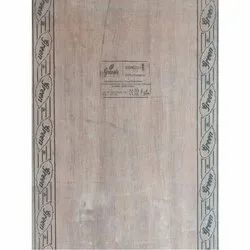 Greenply Plywood Board, For Furniture, Thickness: 6 To 18 Mm
