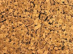 Cork Wall Covering Black Rivera Tiles