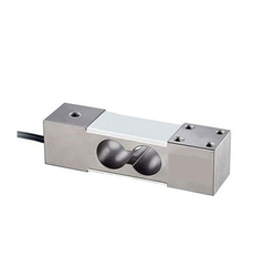 Hydraulic Load Cell