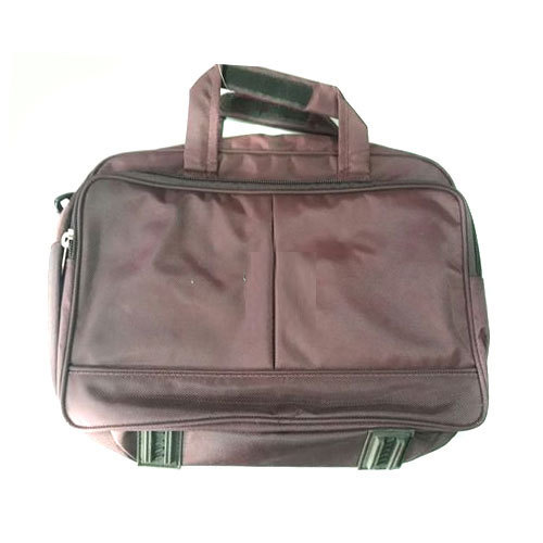 391ec2a7c Laptop Bag and File Folder Manufacturer   Sri Sri Enterprises ...