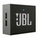 JBL Wireless Portable Bluetooth Speaker