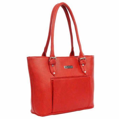Las Fancy Handbags