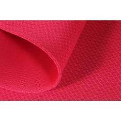 Sports Shoes Lining Fabric