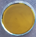 Chrysoidine Y Basic Dyes