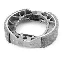 ADC Aluminum Activa Brake Shoe