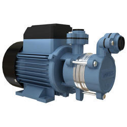 Single Phase 5 hp Water Pump Motor