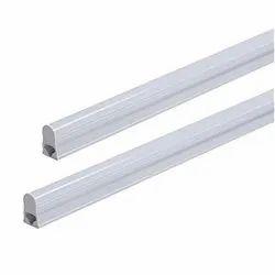 Pure White DC LED Tube Light, 11 W - 15 W, IP Rating: IP55