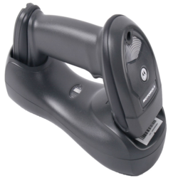 Cordless Handheld Barcode Scanner - (LI4278)