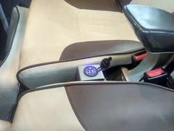Tropicool Dual USB Car Charger