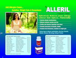 Ayurvedic Medicines Manufacturing Services