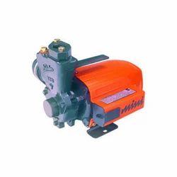 6 To 28 Metres Head Kirloskar Mini Water Pump, 2500 To 650 lph