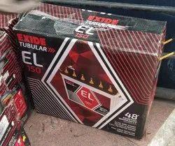 Exide Battery Warranty Claim Form Pdf