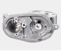 Throttle Body at Best Price in India