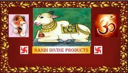 Puja Packets For Corporate Gifts And Festival, Minimum Order 100 Pcs