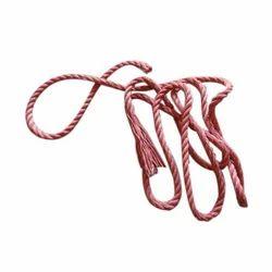 40MM Plastic Rope